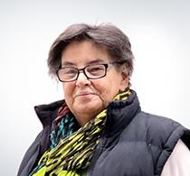Ihre Kontaktperson: Christine Schläfli