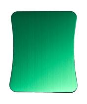 23 Verde HL