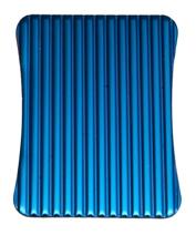51 Stripes Blu