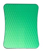 52 2WL Verde