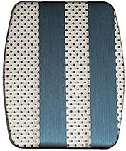 6.8 sc 704 blu